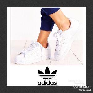 🆕 Adidas Superstars